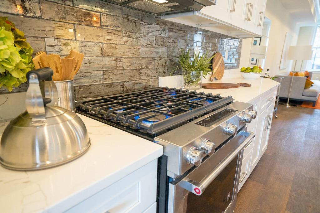 mimosa kitchen and bath