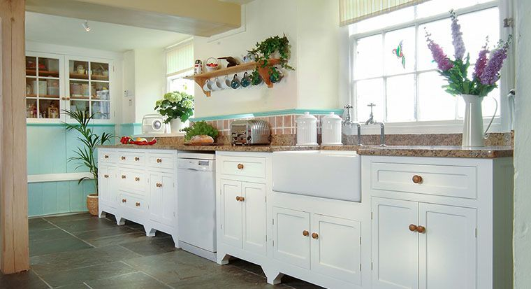 Free Standing Kitchen Cabinets With Countertops Bring Back Good Ole Freestanding Kitchen Cabinets