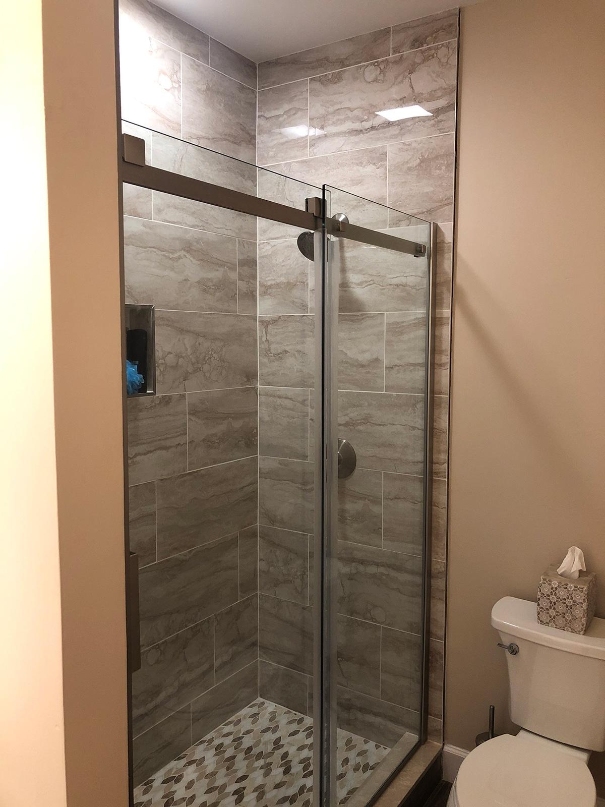 IMG 7512e shower