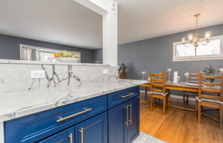 mimosa kitchen and bath remodeling