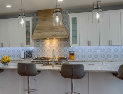 Top Kitchen Remodeling Mistakes (And How to Avoid Them)