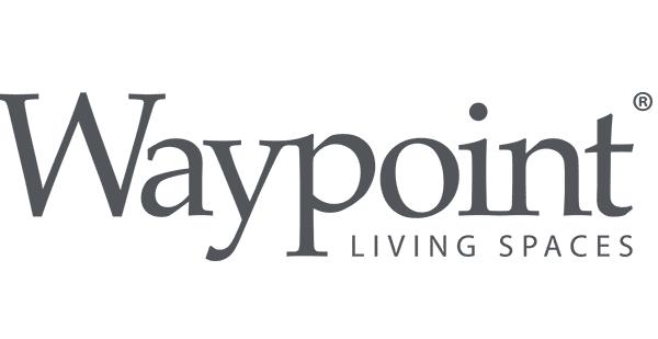 Waypoint liviing spaces